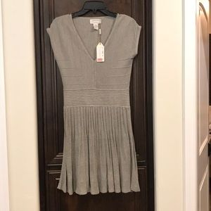 Max Studio Specialty Products sweater dress